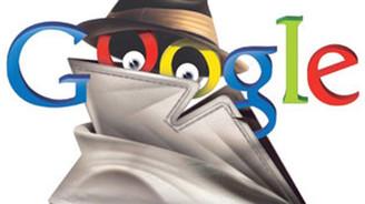 Google her adımınızı böyle izliyor
