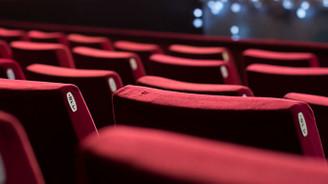 Sinemaseverler için haftanın filmleri