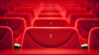 Türkiye'de en çok gişe hasılatı yapan yabancı filmler