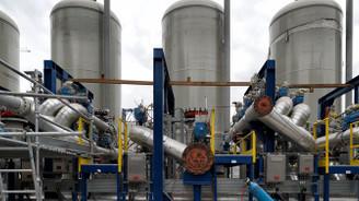 Özlü: Petrokimyada yaklaşık 11 milyar dolar ithalat yapıyoruz