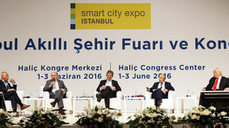 Smart Future Expo, gün sayıyor