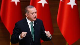 Erdoğan'dan Kılıçdaroğlu'nun atletli fotoğrafına eleştiri