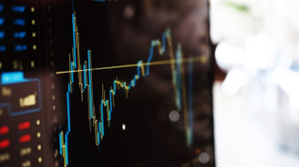 Piyasalarda 'Jackson Hole' beklentisi