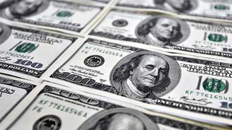 Burgan Bank'a 205 milyon dolarlık kredi