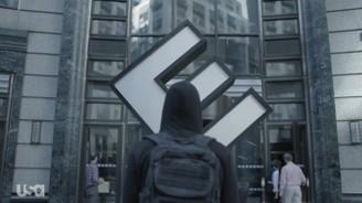Mr. Robot'un 3. sezon fragmanı yayınlandı