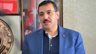Türkiye, yatırım ortamı için gayet elverişli