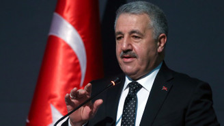 Bakan Arslan: Türk Telekom'da gereğini yaparız