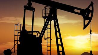 Çin, Kuzey Kore'ye petrol ihracatını sınırlandırdı