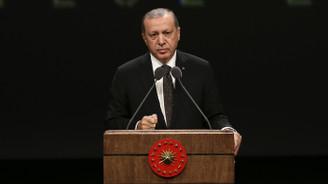 Erdoğan'dan Barzani'ye bir uyarı daha
