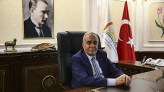 Fakıbaba'dan 'Üretim Bakanlığı' önerisi