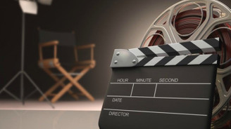Sinemaseverler için vizyondaki filmler