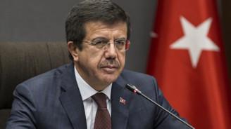 Zeybekci: Aslolan Türkiye'nin çıkarları