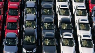 Şirketler araç kiralamaya nasıl bakıyor