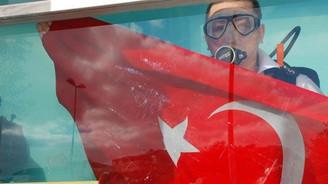 İşte Guinness Rekorlar Kitabı'na giren Türkler