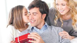 Teknolojinin en 'baba' hediyeleri