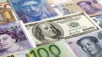 En borçlu olduğumuz ülkeler belli oldu