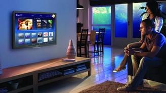 Digital dünya oturma odanıza taşındı
