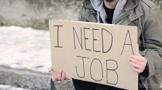 İşsizliğin en yüksek olduğu 15 ülke