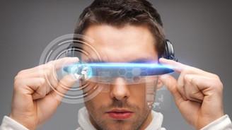 2015'e damgasını vuracak teknolojiler