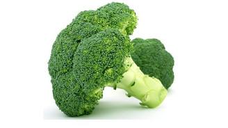 Bonfile yerine, Brokoli mi yiyelim?