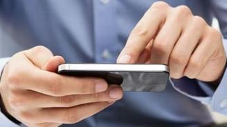 4G teknolojisi hayatımızda neleri değiştirecek