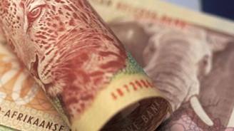 Yatırım yapılabilir Afrika ülkeleri