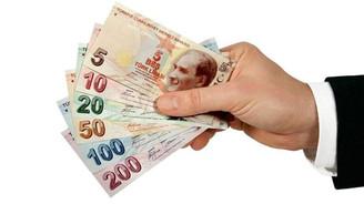 Bankalardan KOBİ'lere selfie!
