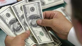 2015'in yatırım aracı dolar