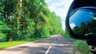'Yılın otomobili' adayları belli oldu