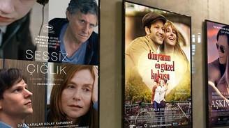 Haftanın filmleri (12.02.2016)