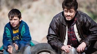 Sinameseverler için 7 yeni film