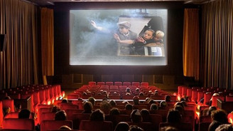 Vizyona göre filmler (27.05.2016)