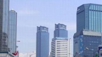 Personel başına karlılıkta lider 'sürprizbank'