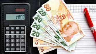 En yüksek hesap işletim ücretini hangi banka alıyor?