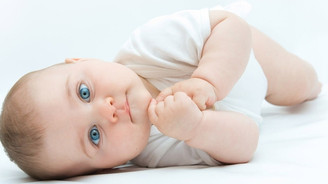 İleri yaşta gebelik risk taşıyor