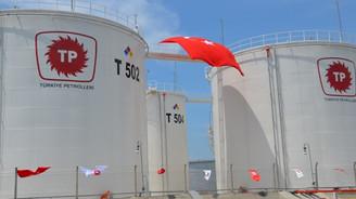 TP'den petrol işletme ruhsatı başvurusu