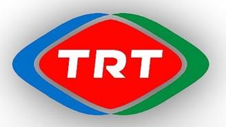 TRT'ye 19 aday başvurdu