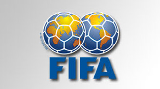 FIFA affetmedi