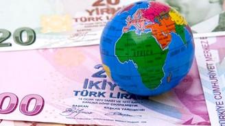 Türkiye, OVP'den uzaklaştı