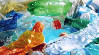 Plastik ithalatında düzenleme