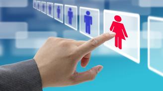 E-ticaretin başarılı kadınlarının sayısı giderek artıyor