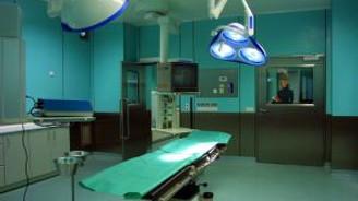 Cumhuriyet Hastanesi'ni Türkiye işletecek