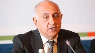 Assan Alüminyum'dan 800 milyon dolarlık yatırım