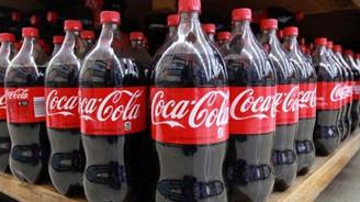 Coca Cola hakkında soruşturma tamamladı