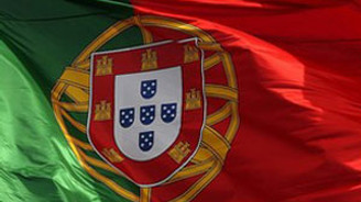 Portekiz'in notları düşürüldü