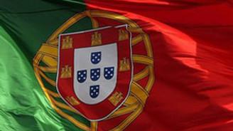 Portekiz, AB yardımında ikna oldu