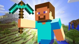 Bakanlık: Minecraft yasaklansın