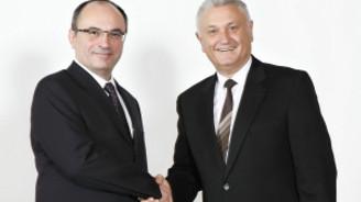 Philip Morris - Sabancı'da tepe yönetim el değiştiriyor