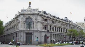 İspanya Merkez Bankası, Banco de Madrid'i araştıracak