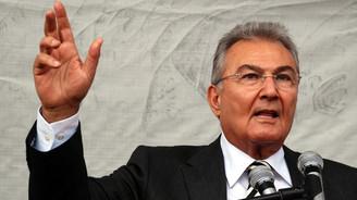 Kılıçdaroğlu'ndan Baykal'a teklif
